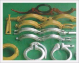 Couplings & Gaskets