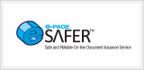 E-Page SAFER