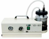 YD-401