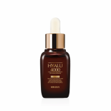 HYALU 4000 Ultra Serum 30ml