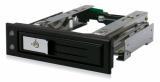 MRA210Pro 1x3_5_ HDD Enclosure Tool-Free
