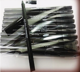 [KOREAN] ANJO WATERPROOF EYELINER PENCIL