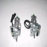Gas Control Valve for Heater CSA Cetificated