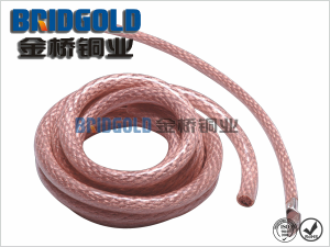 Insulated Copper Flexible Wire Rope Free Samples from Zhejiang ...