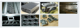 Sheet Metal and Fabrication, Precision and Steel Structure