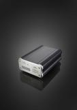 High Performance 24bit/192KHz USB DDC - dX-USB HD