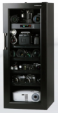 GD-ION-180D_Dry cabinet for camera