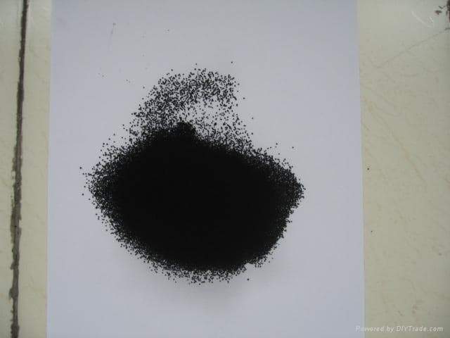 Pigment Carbon Black equivalent to Printex 60_Monarch 570
