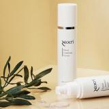 Rexri Creative Toner for skin care