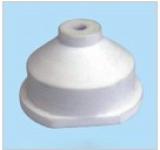 W/EDM wear parts Mitsubishi ceramic water nozzle M212