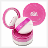 Loose Powder_Lioele Face Powder