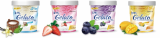 Yogurt Gelato Mix Powder(4 kinds)