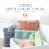 Mesh travel pouch _M.jpg