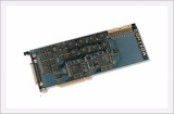 Digital Input/Output Board