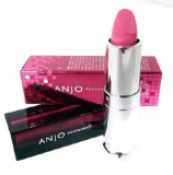 [KOREAN] ANJO HIGH SHINE LIPSTICK
