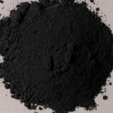 Carbon Black Pigment compare to Printex 3_Monarch 460_430
