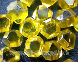 Big Size Synthetic Diamond Single Crystal