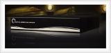 H.264 Pentaplex Standalone DVR
