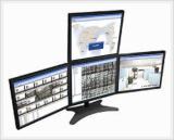 CMS Software [DIGI-IT Inc.]