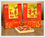 Red Ginseng Extract Candy