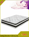 China Mattress Pad sale