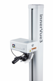 innerVue3 _Medical Digital Infrared Thermal Imaging System_