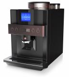 DM_200_COMPACT OCS ESPRESSO COFFEE MACHINE