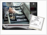 POS-DVR Solution [DIGI-IT Inc.]