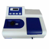 Basic Visible Spectrophotometer (350-1020nm)
