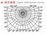 sf-05-3.jpg