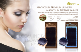 NEICHA MAGIC SLIM PREMIUM LASHES