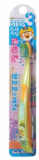 Pororo Toothbrush 1pc Step3