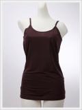 Innerwear (Brassiere, Top)