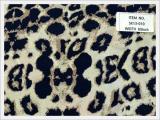 Woven Fabric Sample 1