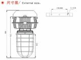 sf-06-2.jpg