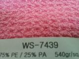WS-7439 (2).jpg