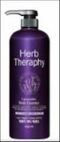 Herb Therapy Lavender Body Essence1000[WELCOS CO., LTD.]