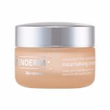 Selenderm White Wrinkle Combinative Nourishing Cream_50ml_