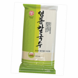 Youngdong Thick square dried noodle