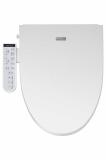 Detachable electronic bidet _SMARTLET 1300_