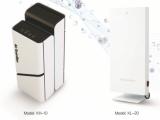 Nano Photocatalyst Air Purifier _ Health care