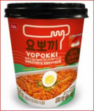 Yopokki Rapokki _Ramen_Topokki_