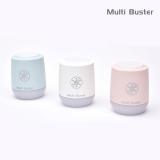 Portable UV sterilizer Multi Buster