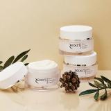 Rexri Creative Cream for skin care