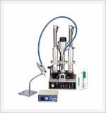 Silicone Cartridge Pressure Pump