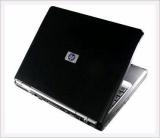 Titanium Cases - Notebook, Mobile Phones, Etc