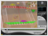 Video Contents Analytics [DIGI-IT Inc.]