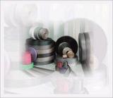 Automotive Seat Belt Webbing(Multi Filament)