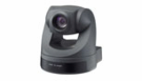 Sale : Sony EVI-HD1 HD Pan/Tilt/Zoom Original Video Conference Camera