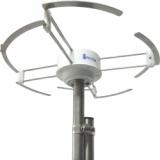 Omni-Marine DTV Antenna